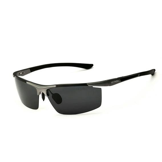 Óculos De Sol Original Importado Proteção Uv400 Frete Grátis