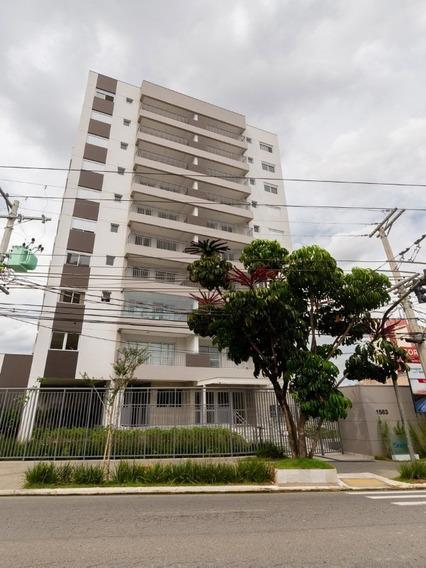 Apartamento A Venda, 2 Dormitorios, 1 Vaga De Garagem, Pronto Para Morar, Zona Leste - Ap06237 - 34216035