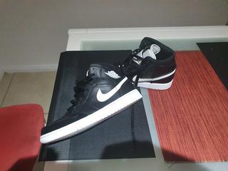 Nike Jordan 1 Talle 10 Sin Uso
