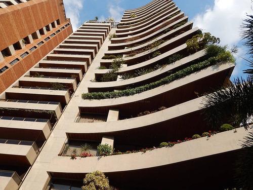 Imagem 1 de 30 de Apartamento Para Aluguel Em Cambuí - Ap086457