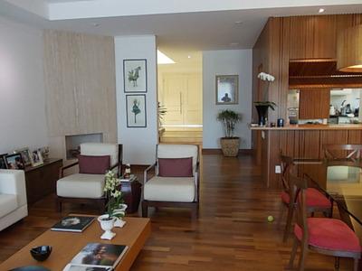 Casa 480m² Condomínio - Cidade Jardim - Nm532