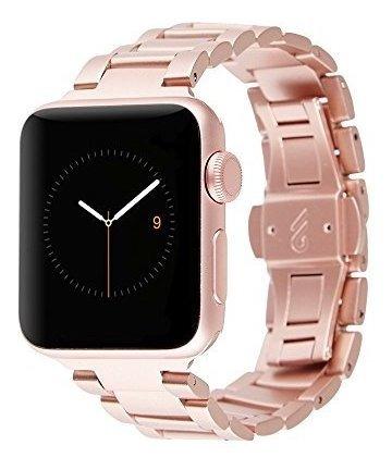 Casemate Funda Para Apple Watch Parachoques 1.6541.732 En Re