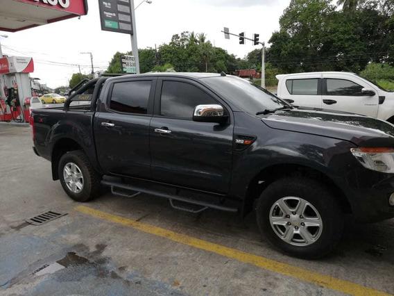Ford For Ranger Xlt Ford Ranger Xlt 3.2