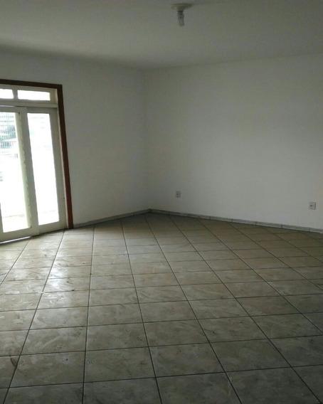 Apartamento - 030 - 32262562