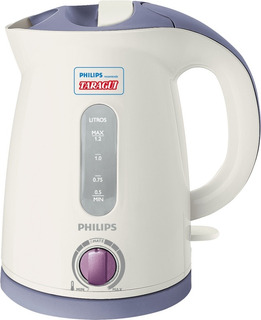 Pava Electrica Hd4691/40 Philips