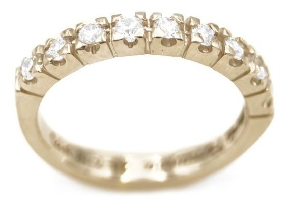 Churumbela Anillo Zirconia-diamantes,regalo,amor,aniversario
