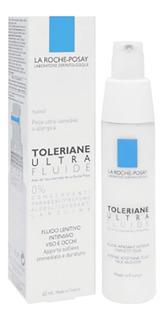 Toleriane Ultra Fluide -la Roche Posay-