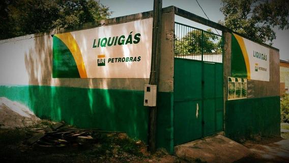 Ponto Em Goiabal, Macapá/ap De 450m² À Venda Por R$ 260.000,00 - Pt452731