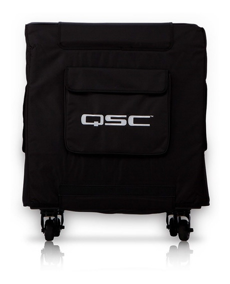 Qsc Cubierta Kw181 Cover