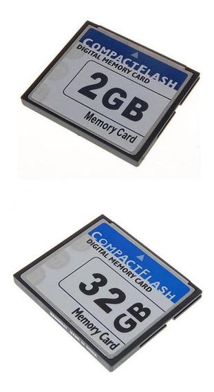 Oi - Velocidade 2gb + 32gb Cartão Memória Flash Digital Sd