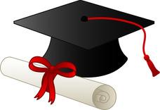 Se Hacen Asesorías De Trabajos Universitarios (ingenierías)