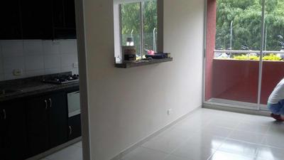 Súper Oferta Apartamento 03 Habitaciones