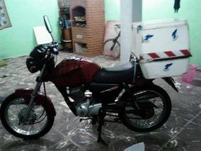 Honda Job