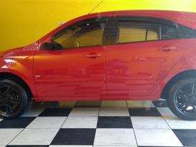 Chevrolet Ágile 2011 Ltz