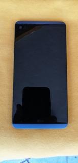 Smartphone LG V20 T Mobile Para Liberar Estética De 9