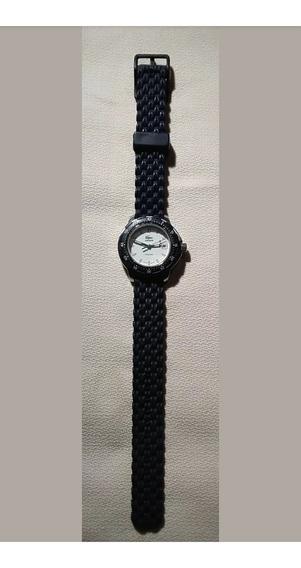 Reloj Lacoste Original Para Mujer O Niños