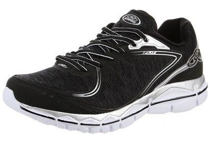 Zapatillas Olympikus De Mujer Art Flit Running Trainning