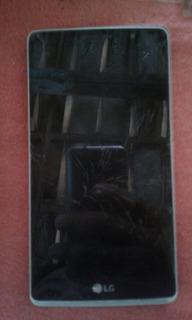 Celular LG H540t (para Peças)