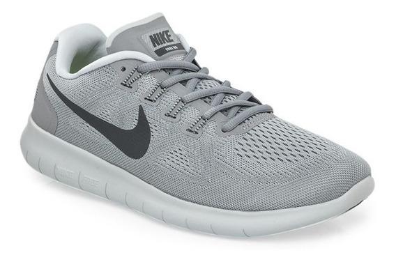Nike Free Run 2ñ17 Depo4436