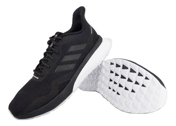 Zapatillas adidas Mujer Novafvse X Running Ee9929 Eezap