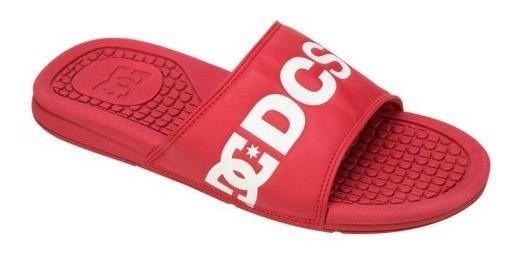 Dc Shoes Original Sandalias Playa Casuales Hombre Ligera