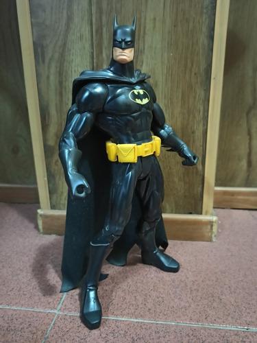 Figura Batman Dc Comics