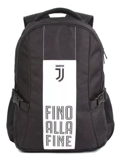 Mochila Juventus 49154 - Original