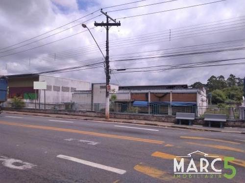 Imagem 1 de 20 de Terreno - Vila Pedroso - 1404