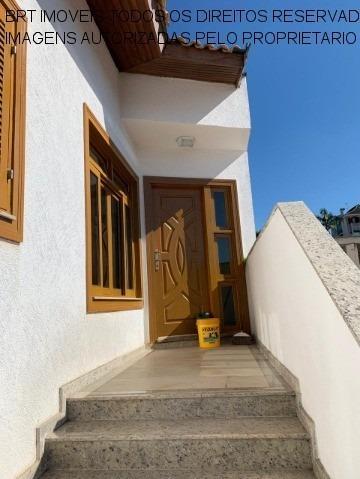 Casa - Ca00181 - 34086182