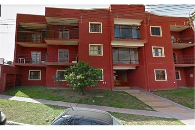 Departamento Un Dormitorio Apt Credito Los Perales