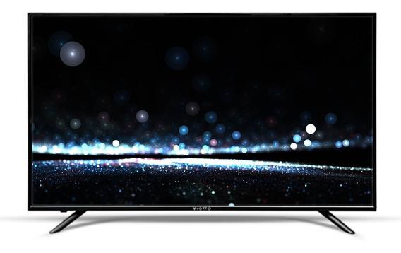 Tv Viotto Umbra Led 49 Full Hd 1080p
