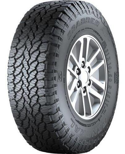 Pneu 265/65r18 General Tire Grabber At3 114t