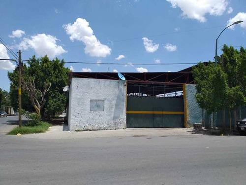Bodega En Venta Centro De Gómez Palacio,dgo.