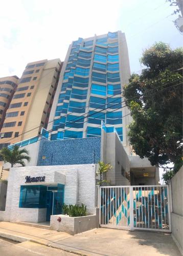 Imagen 1 de 14 de Apartamento En Alquiler Lechería Rea. Monarca