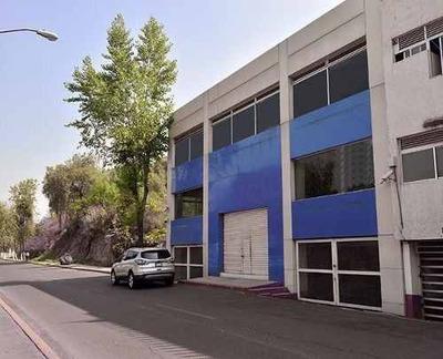 Ehv4 Edificio Único En La Zona