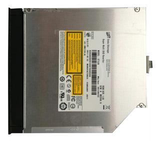 Lector Quemador Dvd Acer 5253 Series