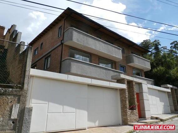 Casas En Venta Mls #18-15464
