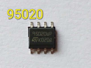 Kit Eprom 85 Unidades Series 24 / 93 / 95