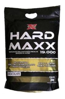 Hard Maxx - 3kg - X Lab