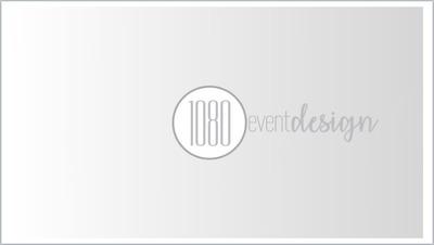 Terraza En La Condesa, Para Que Realices Tu Mejor Evento