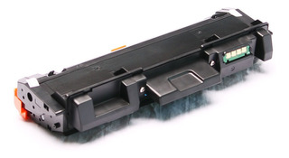 Toner Compatible Xerox Wc 3225 3215 Xerox Phaser 3260 3052