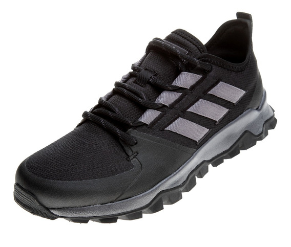 Zapatilla adidas Kanadia Trail