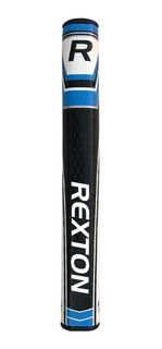 Kaddygolf Grip Rexton Rs 3.0 Para Putter
