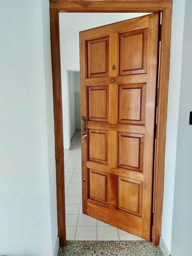 Imagen 1 de 10 de Vende Departamento 1 Dormitorio Uns