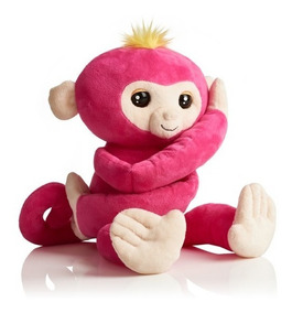 Fingerlings Hugs Original
