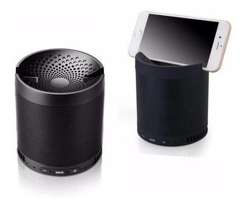 Caixa De Som Wireless Speaker Smartphone Q3 Preço De Fabrica