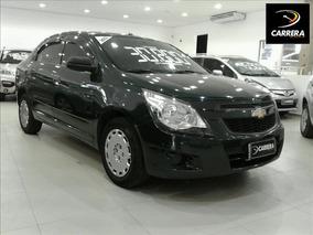 Chevrolet Cobalt 1.4 Sfi Ls 8v