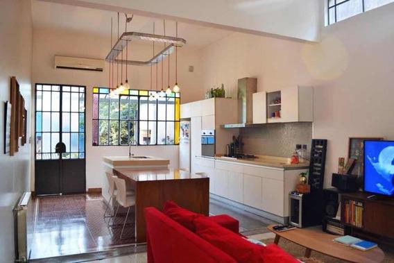 Casa En Venta - Pedernera 441 - Lomas De Zamora -
