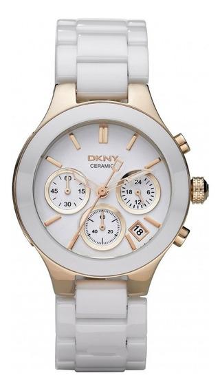 Relógio Dkny - Ny4913