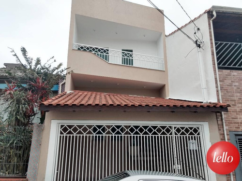 Casa - Ref: 178953